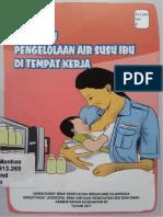 364368319-2011-Pedoman-Pengelolaan-Air-Susu-Ibu-Di-Tempat-Kerja-pdf.doc