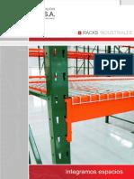 racks-rigsa.pdf