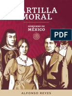 CartillaMoral.pdf