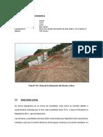 Suelos Sector Critico Costa Verde