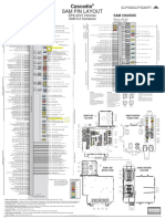 Cascadia modulos 1.pdf