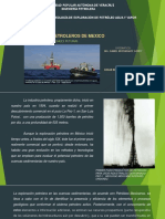 EXPOSICION OSCAR  UNIDAD V.pptx