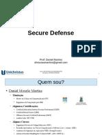 SecureDefense_Parte1