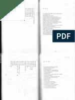 Lao Zi - Preciado - Guodian y Mawandui Comentados - Fragmentos