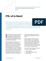 itil_v4_is_here.pdf