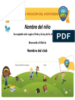 certificado_de_iniciación_del_aventurero_ag.pdf
