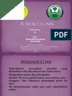 Ppt Tb Diseminata(Milier) Idhan