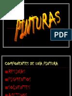 PINTURAS1