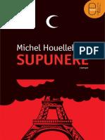 Michel_Houellebecq_-_Supunere_.pdf