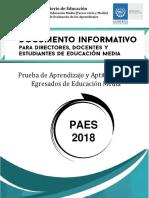 Doc_ Info_ PAES2018 web.pdf