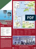 20181106-iVentureHKMDLwithMap-Generic-en-SOFT.pdf