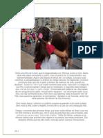 Carta Sandra Portugues
