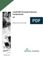 AP_DP_Fund_V8_TRN010290-10002