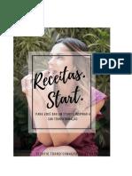 Receit as Start d Tt 2018