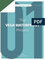 Vega Waterfront eBook Eng Light