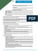 infoRelevante_TC_Paquete289.pdf
