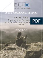 Autocoaching Com Pnl.original