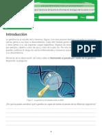 TRABAJO EN CLASE 8º COLOMBIAPRENDE.pdf
