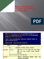 5. hubungan struktur Kelarutan dan aktivitas biologis obat.pptx