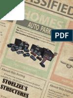 SS Auto Park