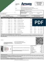 AME900126RZ5_OE_11107762.pdf