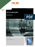 Spez_KR_C2_ed05_es.pdf