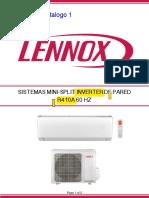 Lennox1