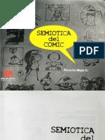 PEREZ MARTINEZ Heron - En Pos Del Signo. Una Introduccion a La Semiotica