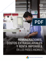 Estudio Costos Laborales Países Andinos Versión FINAL en WEB