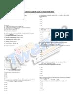 Geograf a-S-7-Pr Ctica (1) (1)