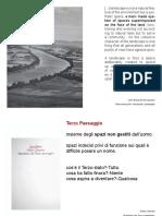 Gilles Clement - Manifesto del Terzo Paesaggio - Cesari Moretti Quercia .pdf