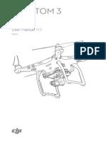 Phantom_3_Professional_User_Manual__V1.6.pdf