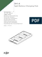 Phantom_4_Intelligent_Flight_Battery_Charging_Hub_v1.2.pdf