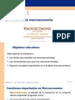 EC PPI Mankiw6 Cap01