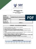 2016.1 Matemática Financeira Estacio Apostila