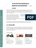 Tema I. Historia de las máquinas - herramientas.pdf