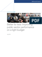 Better_for_less_Improving_public_sector_performance_on_a_tight_budget.pdf
