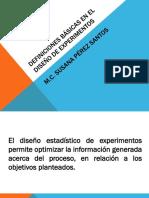 PRESENTACION DISEÑO DE EXPERIMENTOS.pptx