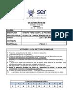 Apostila de Matemática Comercial e Financeira II (1)