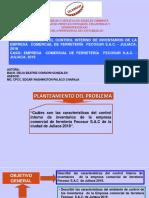 DELIA_EXPOSICIÓN.pptx