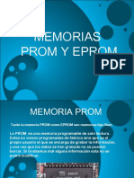 memoriapromyeprom-121004174720-phpapp02