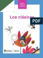 Cuentos clásicos - PLan lectua.pdf