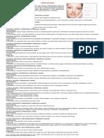 TIPOS DE PELE.pdf