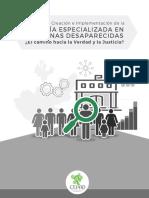00 Informe Imprimir completo.pdf