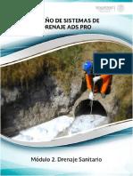 Introduccion Aguas Residuales-imagen