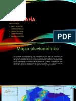 GEOFRAFÍA.pptx
