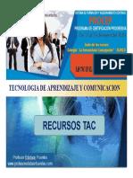 SESION 01-A RECURSOS TAC-2019.pdf