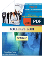 SESION 02 GOOGLE MAPS - EARTH 2019.pdf