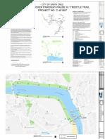 SLR Parkway III_Final Plan Set1