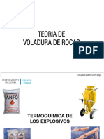 TERMOQUIMICA - CIAP